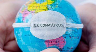 Coronavirus et voyages : on fait le point !