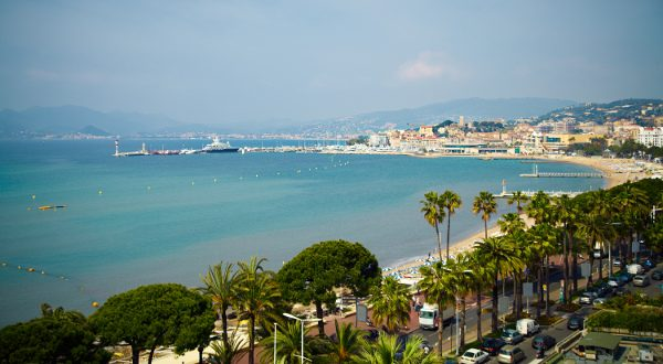 La-croisette-Cannes-iStock