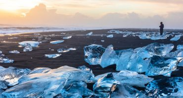 Les incontournables à voir et à faire en Islande