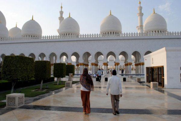 Mezquita-vestimenta-660x441