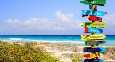 Règlement du jeu-concours Instagram Liligo et Nos Curieux Voyageurs