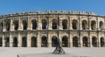 Les 10 incontournables à voir et à faire à Nîmes