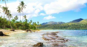 Les 10 incontournables à voir et à faire en République Dominicaine