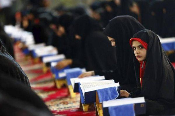 musulmanas-rezando-660x436