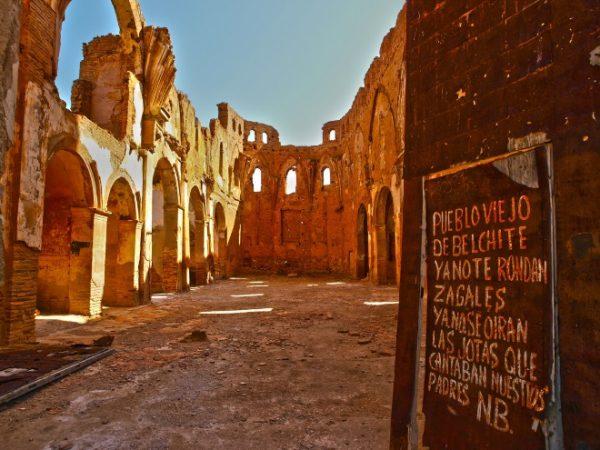 zaragoza-belchite-ruinas