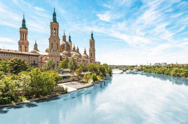 zaragoza-catedral-pilar
