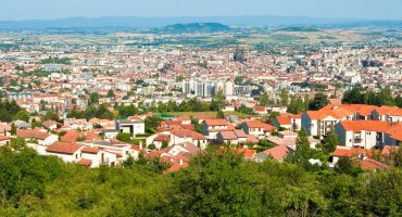 Les incontournables à voir et à faireà Clermont-Ferrand