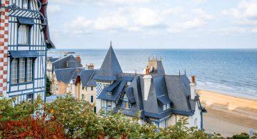 Les 10 incontournables à voir et à faire à Deauville