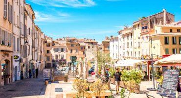 Que voir et que faire à Aix-en-Provence ? La capitale historique de la Provence !