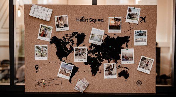 HeartSquad-14a