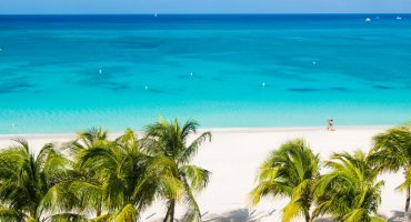 Jamaïque : les incontournables à ne pas manquer !