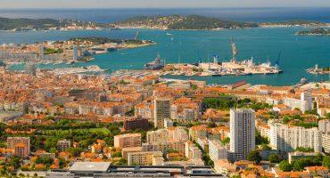 Que voir et que faire à Toulon ? 10 incontournables à ne pas manquer !