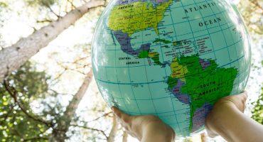 10 astuces pour réduire vos émissions de CO2 en voyage