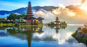 Bali et ses incontournables : que voir, que faire, que visiter ?