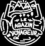 Magazine du Voyageur