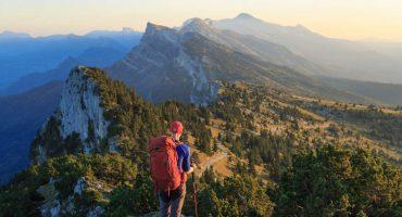 Que faire autour de Grenoble ? 15 visites incontournables