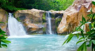 Costa Rica : 10 incontournables à voir et à faire !