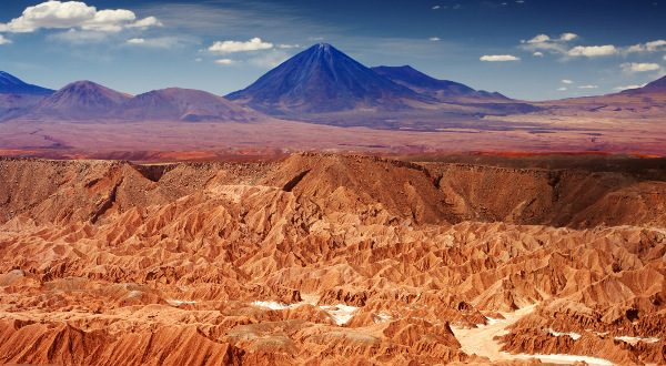 Desert-dAtacama-Chilie-iStock