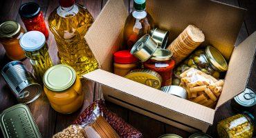 Fromages, liquides, quels aliments sont autorisés en bagage cabine ? Infographie