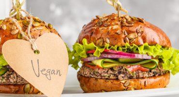 Top 10 des destinations les plus vegan-friendly