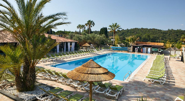 camping-ecolodge-l-etoile-d-argens-Ze-camping