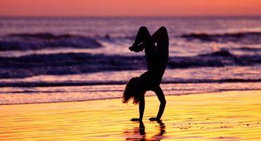 10 idées de retraites Yoga en France