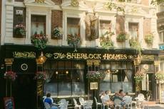 sherlock-pub