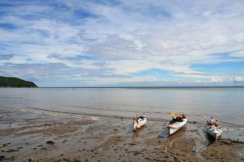 tadoussac-kayak